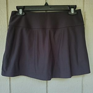 bolle Skirts - Bolle Women's Athletic Tennis Skirt Skorts Size SM